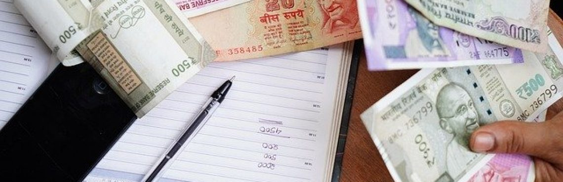 Astuces pour un emprunt prudent