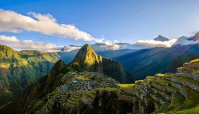 Bons plans et rappels pour un séjour péruvien pleinement réussi