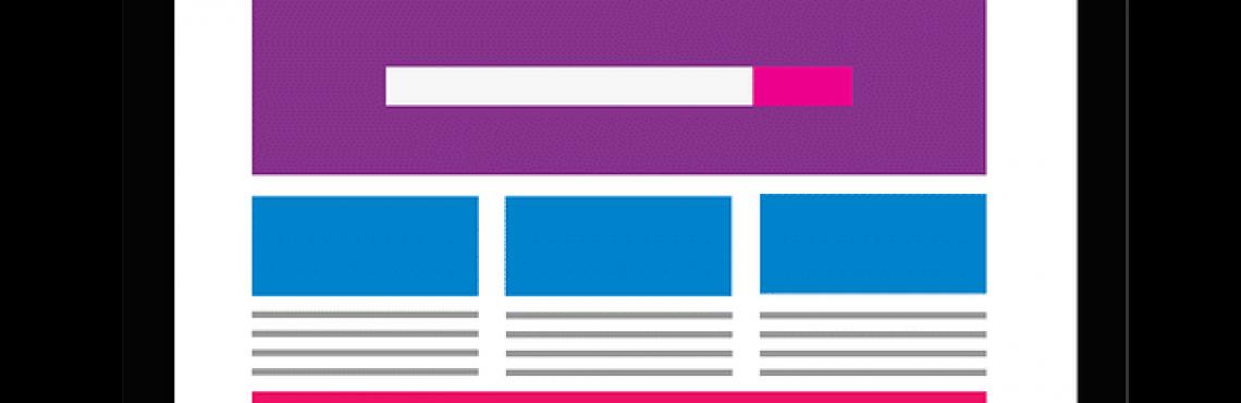 Conseils de conception de sites Web pour les entreprises de plomberie