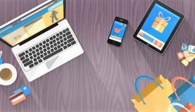 Les avantages du site Web pour les entreprises